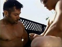 Mature Man Videos #85493