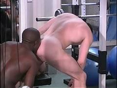Mature Man Videos #90927