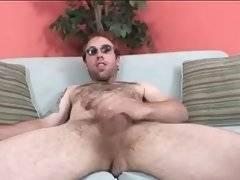 Mature Man Videos #105382