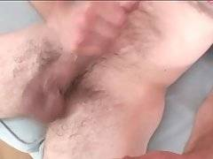 _rss Man Videos #105373