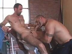 Mature Man Videos #133211