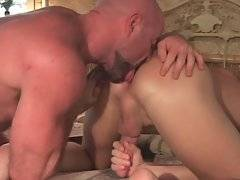Mature Man Videos #133060