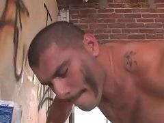 Mature Man Videos #133150