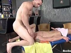 Gay Man Videos #6791