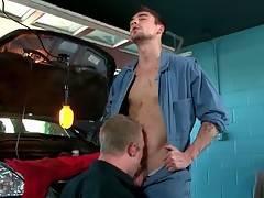Mature Man Videos #15946