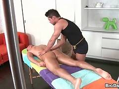 Gay Man Videos #15924