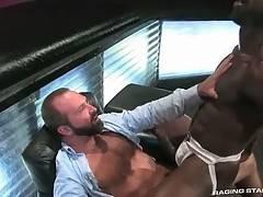 Mature Man Videos #6896
