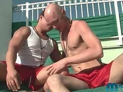 Twink Man Videos #9574