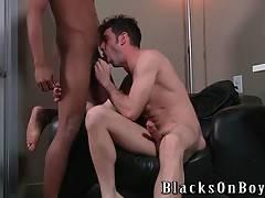 Black Man Videos #14849