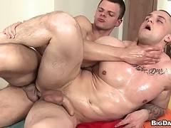 Gay Man Videos #7849