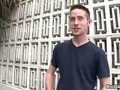 Videos tag big black dick-751