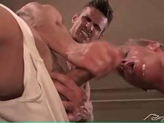 Mature Man Videos #15757