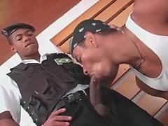 Black Man Videos #15752