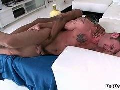Black Man Videos #1553