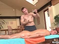 Gay Man Videos #15695