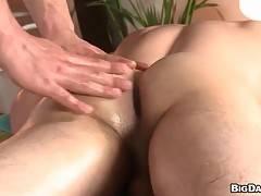 Gay Man Videos #15677