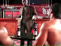 Black Man Videos #15517