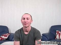 Black Man Videos #15480