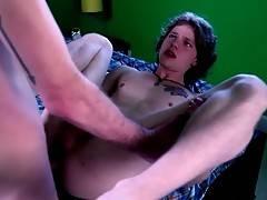 Twink Man Videos #9638