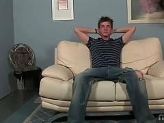 Twink Man Videos #10564