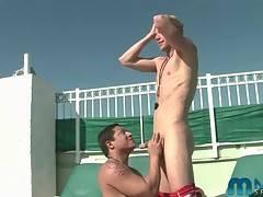 Twink Man Videos #9625
