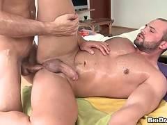 Gay Man Videos #9218