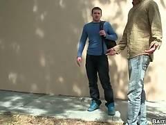 Gay Man Videos #15288