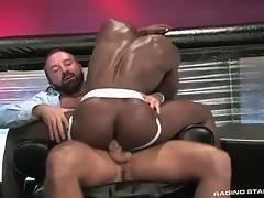 Mature Man Videos #2714