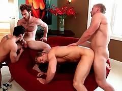 Mature Man Videos #15263
