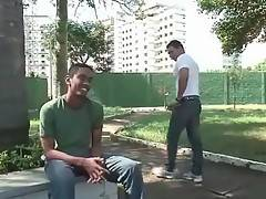 Black Man Videos #15289