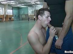 Gay Man Videos #15181