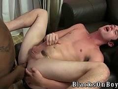 Black Man Videos #747
