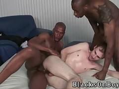 Black Man Videos #10098