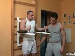 Gay Man Videos #15134