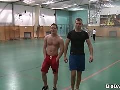 Gay Man Videos #15123