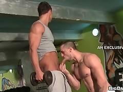 Gay Man Videos #15078