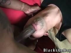 Black Man Videos #15046