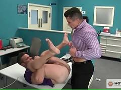 Mature Man Videos #9188
