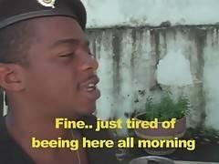 Black Man Videos #13694