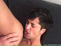 Bisexual Man Videos #14944
