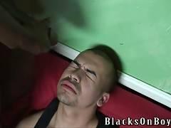 Black Man Videos #14855