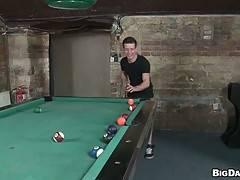 Gay Man Videos #14850
