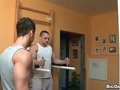 Gay Man Videos #14801