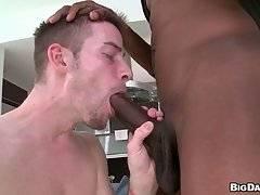 Black Man Videos #1024