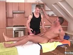 Gay Man Videos #14749