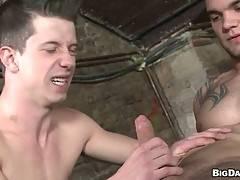 Gay Man Videos #14648