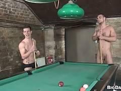Gay Man Videos #14629