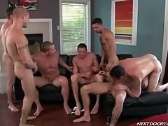 Mature Man Videos #14543