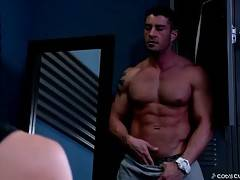 Gay Man Videos #9039