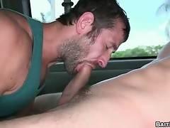 Gay Man Videos #7600